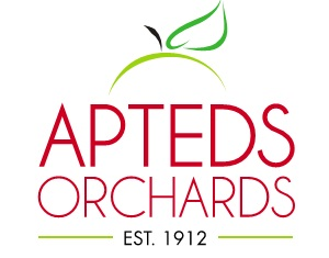 Apteds-Orchards-logo